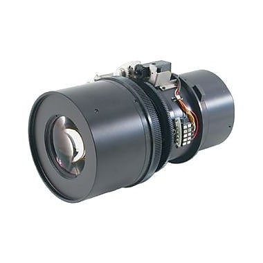 InFocus Ultra Long Throw Zoom Camera Lens, (LENS-040)
