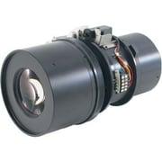 InFocus – Objectif zoom à focale ultra-longue pour appareil photo (LENS-040)