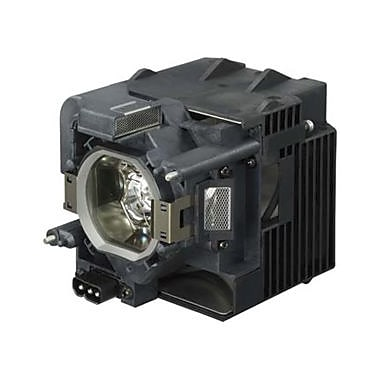 Sony Replacement Projector Lamp, 275 W, (LMPF270)