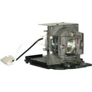 Canon - Lampe de rechange pour projecteur, 220 W, (SP-LAMP-062A)