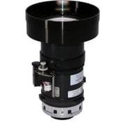 InFocus – Objectif zoom grand angle pour appareil photo, (LENS-075)