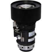 InFocus – Objectif zoom à focale semi-longue pour appareil photo (LENS-079)
