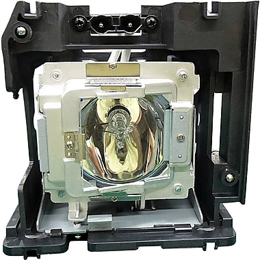 InFocus Replacement Projector Lamp, , (SP-LAMP-090)