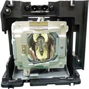Canon - Lampe de rechange pour projecteur, (SP-LAMP-090)