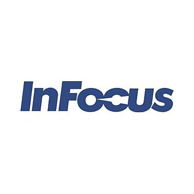 InFocus Replacement Projector Lamp, 230 W, (SP-LAMP-084)