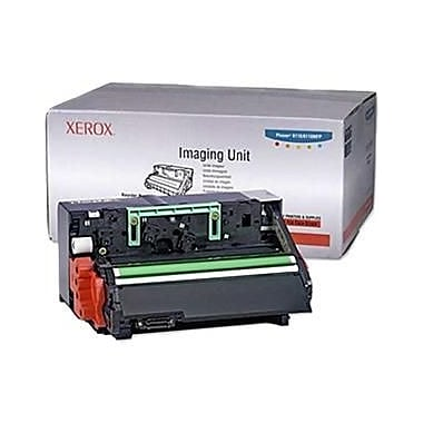 Xerox Imaging Unit (676K05360)