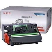 Xerox - Unité de formation d'images (676K05360)