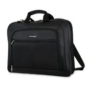 Kensington – SureCheck Simply Portable 45, valise classique pour ordinateur portatif, noire, (62568)