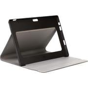 Targus – Étui folio enveloppant - Tablette Surface Pro 3 B de Microsoft, noir (THZ525US)