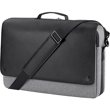 HP Executive Messenger 15, Black, (P6N21AA)