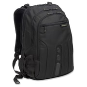 Targus – Sac à dos pour ordinateur portatif Spruce EcoSmart, polyester (TBB013US)