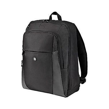 HP Essential Backpack, (H1D24AA)