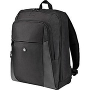 HP – Sac à dos Essential, (H1D24AA)