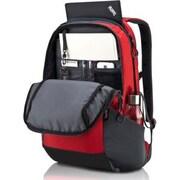 Lenovo ThinkPad Active Backpack Large, Ripstop Nylon, (4X40E77336)