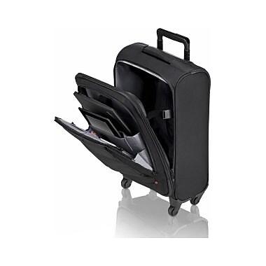 Lenovo ThinkPad Professional Roller Case, (4X40E77327)