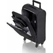 Lenovo – Étui professionnel sur roues ThinkPad, (4X40E77327)