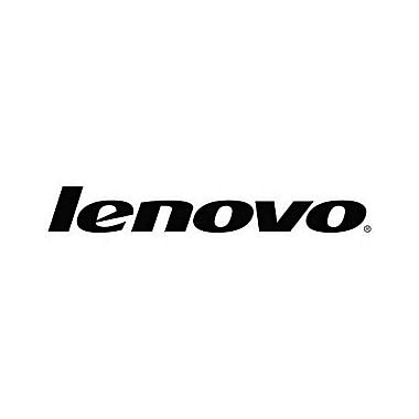 Lenovo 512 GB Internal Solid State Drive, PCI Express, M.2, (4XB0H30212)