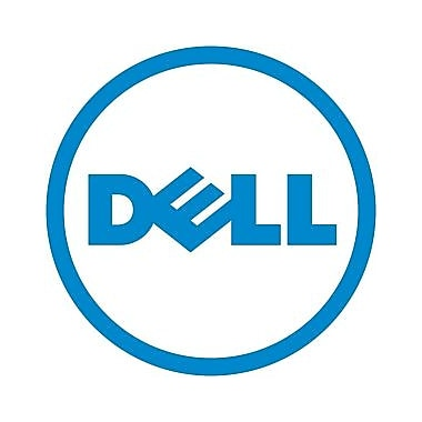 Dell – Disque dur interne, 4 To, 3,5 po, SATA, 7200 (400-AEGK)