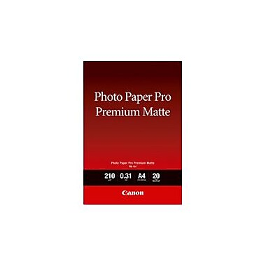 Canon Pro Premium, A3+ (13
