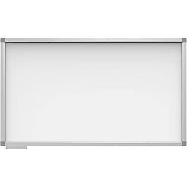 Egan TeamBoard T481 Interactive Whiteboard, (T481)