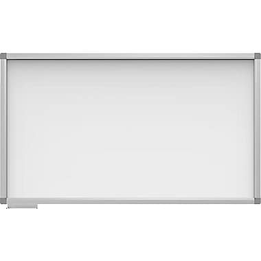 Egan TeamBoard T492 Interactive Whiteboard, (T492)