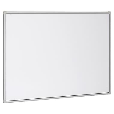 Egan TeamBoard Interactive Whiteboard, (TM92)