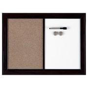 Quartet Espresso Combination Board, Dark Brown, (3413803834)
