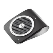 Jabra® TOUR 100-44000000-02 Bluetooth Speakerphone, Black