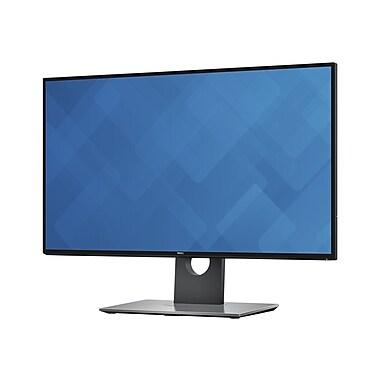 Dell™ UltraSharp U2717D 27