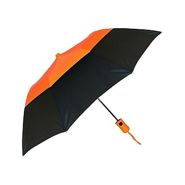Natico Vented Crown Umbrella 42