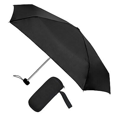 Natico Traveler Umbrella 36