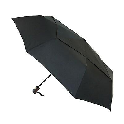 Natico Vented Director Umbrella 46