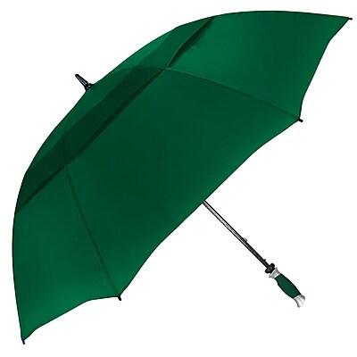 Natico Vented Typhoon Tamer Umbrella 62