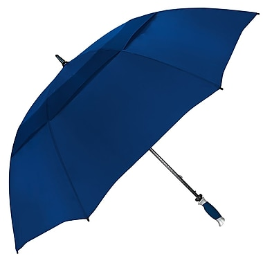 Natico Vented Typhoon Tamer Umbrella 62