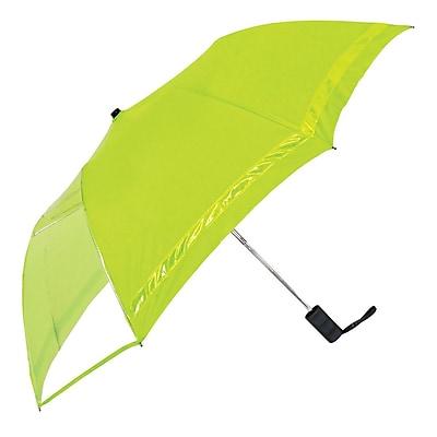 Natico Folding Safety Umbrella 46