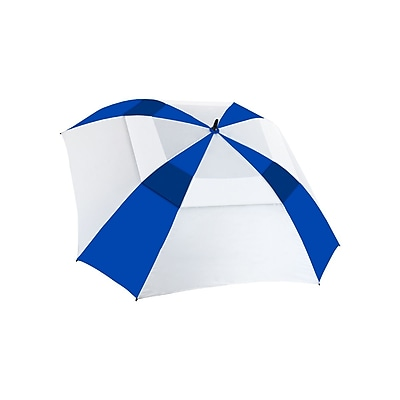 Natico Vented Square Deal Umbrella 62