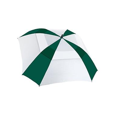 Natico Vented Square Deal Umbrella 62