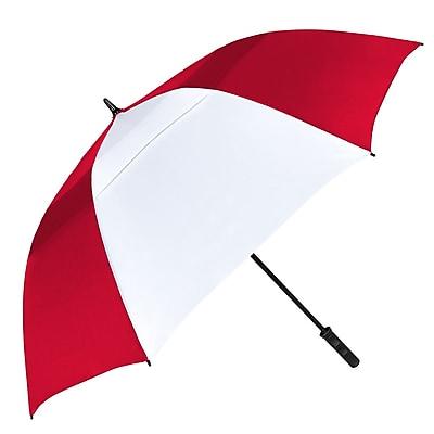 Natico Vented Tornado Umbrella 64