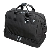 Natico Lifestyle Golf and Gym Sports Bag Dark Grey (60-CL08B)