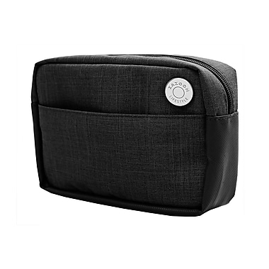 Natico Lifestyle Accessory Bag Dark Grey (60-CL11B)