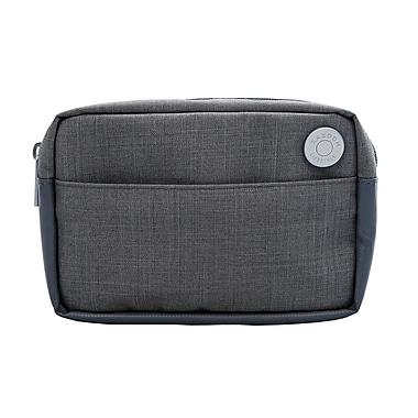 Natico Lifestyle Accessories Bag Light Grey (60-CL11S)