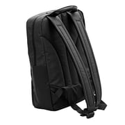 Natico Lifestyle Backpack Dark Grey (60-CL15B)