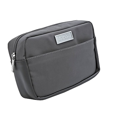 Natico Business Accessories Bag Dark Grey (60-ZB11)