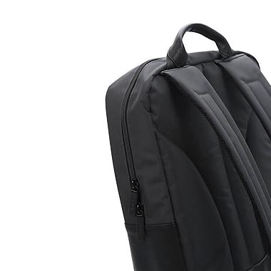 NaticoBusiness Backpack Dark Grey (60-ZB15)