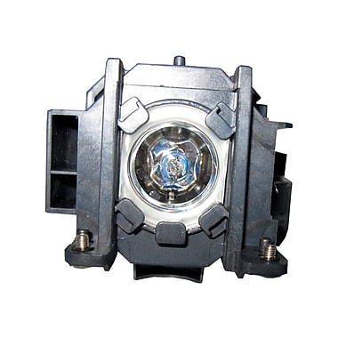V7® 170 W Replacement Projector Lamp for EPSON EMP-1700, EMP-1705 (VPL1471-1N)