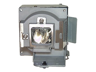 V7 210 W Replacement Projector Lamp for