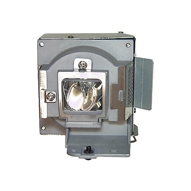 V7® 210 W Replacement Projector Lamp for BENQ MS614, MS614 (VPL2334-1N)