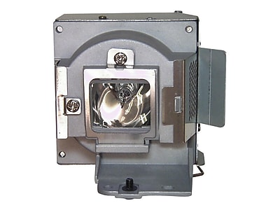 V7 230 W Replacement Projector Lamp for