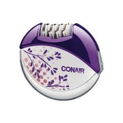 Conair® Satiny Smooth™ Total Body Epilator (E2)