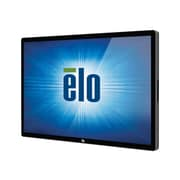 "ELO 4602L 46"" Interactive Digital Signage, Black"